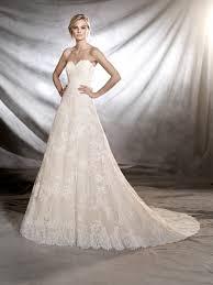 princess style wedding dresses onia princess style wedding dress