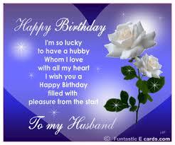 husband birthday card top 80 happy birthday husband wishes