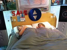 Sleep Number Bed I Twingle Mommmy How I U0027m Sleeping Better With Dualtemp Layer By