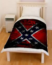 Rebel Flag Home Decor by Confederate Flag Bedding Captivating Wrights Confederate Wholesale