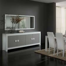 White Gloss Sideboards High Gloss Sideboards Nuovo Italian Furniture Sale