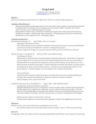 Music Producer Resume Examples by Producer Resume Examples Free Resume Example And Writing Download