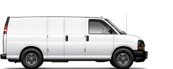 dodge work van 2017 city express small cargo van chevrolet