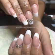 eye candy nails u0026 training home page