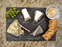 chalkboard cheese plate diy chalkboard cheese platter