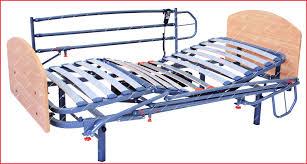 barandillas para camas barandillas para camas de adultos 18107 cama articulada el礬ctrica
