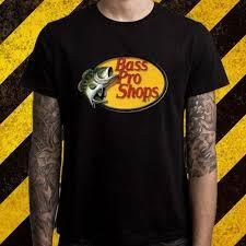 Bass Pro Shop Home Decor Popular Bass Fishing Logos Buy Cheap Bass Fishing Logos Lots From