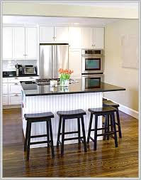 kitchen islands home depot clever ideas kitchen islands at home depot styles americana for