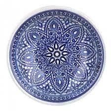s kitchenware parade wheel barrow homewares australia s leading online designer