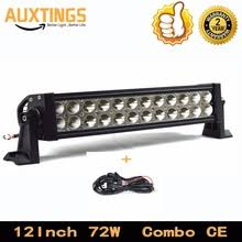 120 volt led light bar buy led 120 volt and get free shipping on aliexpress com