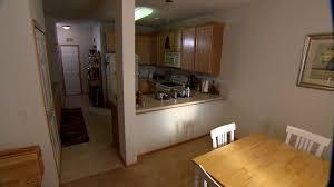 kitchen countertop ideas u0026 diy diy