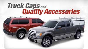 Pickup Truck Bed Caps Mid West Truck Accessories In Mi Truck Caps Bed Covers Bed