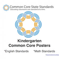 english language arts standards common core standards common
