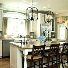 island lighting in kitchen modern kitchen island lighting kitchen island lighting ideas color