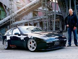 custom porsche wallpaper porsche 944 hellaflush wallpaper 1600x1200 22006