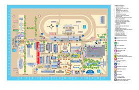 State Fair Map by Wisconsin State Fair 2017 Family Tips Go Valley Kids