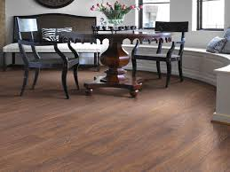 What Is The Best Brand Of Laminate Wood Flooring Where Can I Install Laminate Shaw Floors
