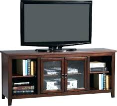 cherry wood tv stands cabinets cherry wood tv stands 50 inch tweeps co