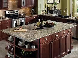 Kitchen Counter Top Design Kitchen Countertop Laminate Glue Leandrocortese Info