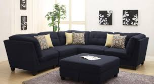 sofa l form lovely design of www natuzzi sofa stylish l shaped sofa hk