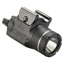 hunting lights for ar 15 the 6 best ar 15 flashlights reviewed revealed 2018 hands on