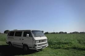 volkswagen van hippie blue free images sunshine road car meadow retro volkswagen van