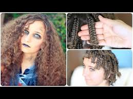 www hairstyle pin zombie cheerleader hair pin curls halloween hairstyles youtube