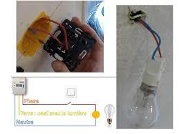 comment attacher un si e auto cabler un interrupteur installer brancher un interrupteur avec