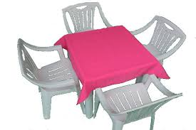 table and chairs for rent kiddie tables and kiddie chairs for rent samroca food catering