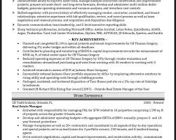 Skills Section Of Resume Resume Education Section Example Tutorials How To Write A Business