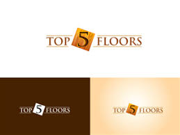 26 professional flooring logo designs for top 5 floors a flooring