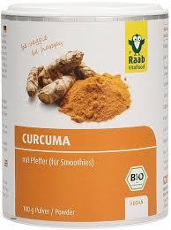 curcuma cuisine comment utiliser le curcuma en poudre en cuisine poudre de