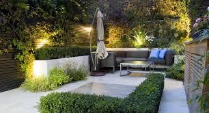 Garden Design Ideas Sydney Garden Design Ideas Photos Selection Photo And Picture Ideas