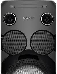 mini hifi om4560 with bluetooth lg australia sony mhcv7d mini hi fi system appliances online