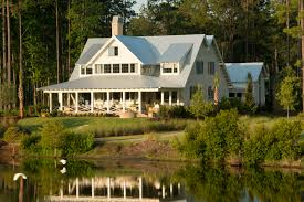 a southern living home palmetto bluff blog