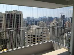 the 25 best balcony grill design ideas on pinterest balcony