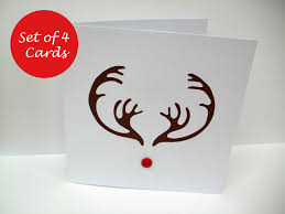 rudolph the red nosed reindeer christmas cards christmas lights