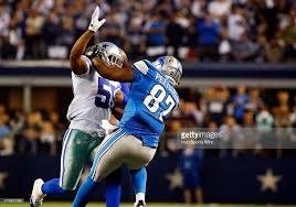 nfl jan 04 nfc card lions at cowboys pictures getty images