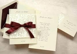 wedding invitations burgundy burgundy wedding invitations ryanbradley co