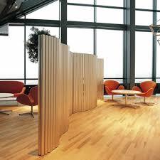 Expandable Room Divider Cardboard Tube Room Divider Screens Fritz Hansen Viper Room