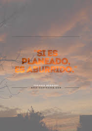quotes en espanol del amor 100 quote en espanol de amor 100 quotes en espanol de amor