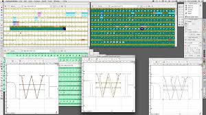 Punch Home Design Studio Pro 12 Download Free Fontlab Studio 5