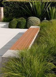 Outdoor Bench Seat Designs by Best 25 Garden Bench Seat Ideas On Pinterest Wooden Bench Seat
