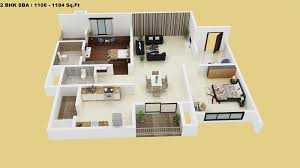 builder floor plans oceanus vista phase 2 by oceanus dwellings in sarjapur road