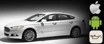 2012 ford focus oil light reset how to reset ford fusion oil life after an oil change