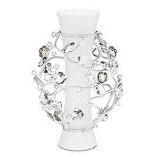 id e cadeau mariage swarovski vase de mariage idée cadeau 759 d idées cadeaux