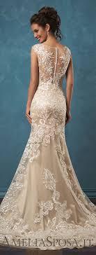 beige dresses for wedding beige lace wedding dress obniiis