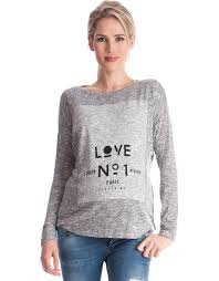 no 1 maternity sweater seraphine