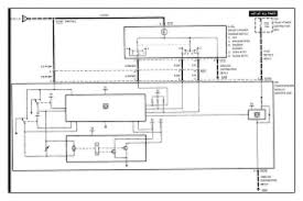 marvellous bmw wiring diagram pictures wiring schematic
