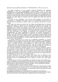plan maison 1 騁age 3 chambres institut national des langues et civilisations orientales